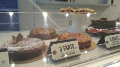 three-tarts-spread