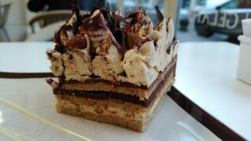 mantovani-chocolate-hazelnut-cake2