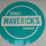 Donut Maverick's Company